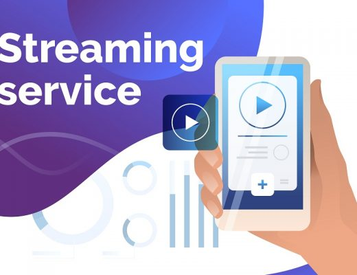 Live Streaming Platforms Like LiveOMG