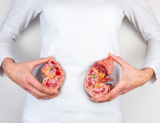 Foods To Avoid If You Have Kidney Disease