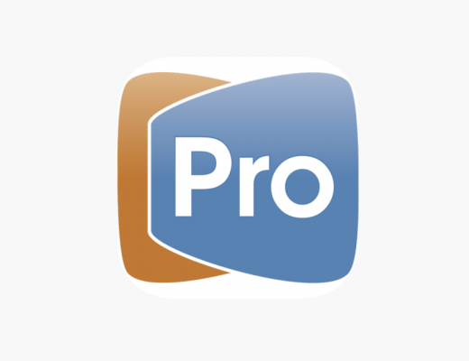 How To Use ProPresenter Alternatives