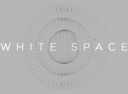 White Space Important In Web Design