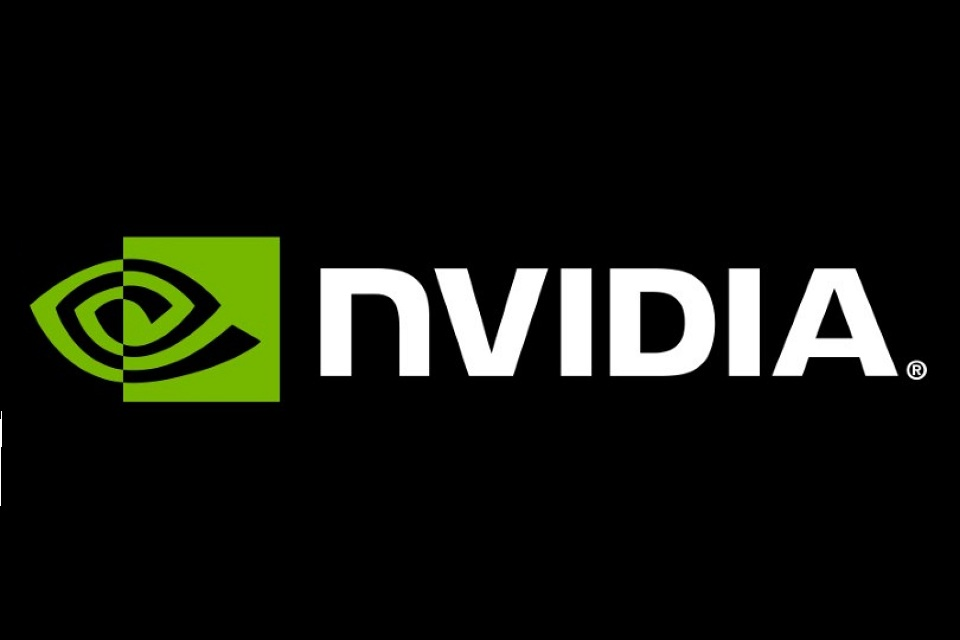 nvidia high definition audio