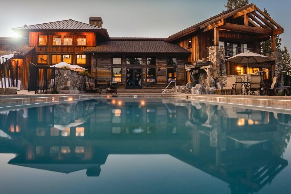 Real Estate Photo Editing Company