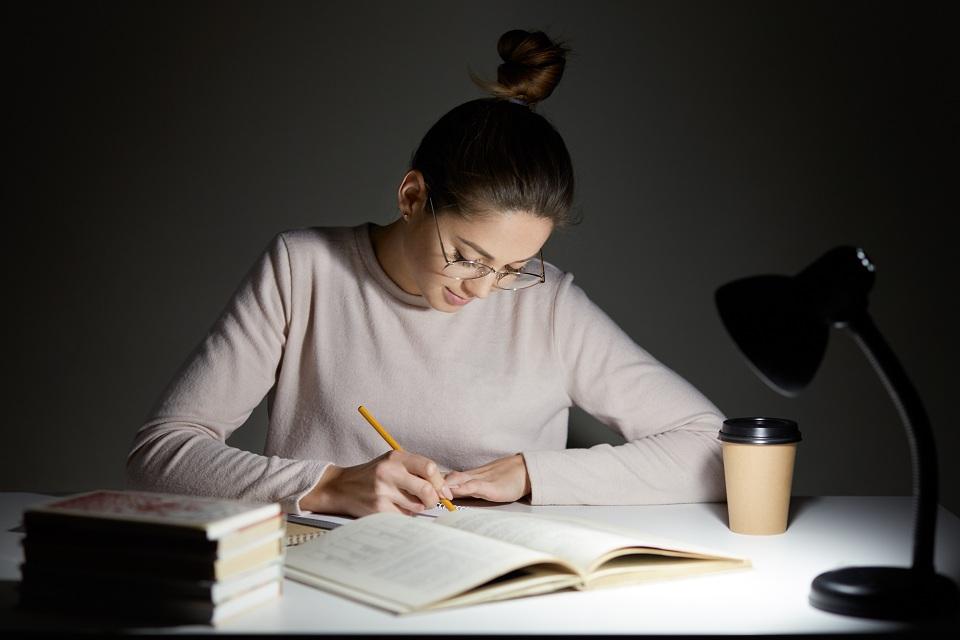 Tips For Homework Success