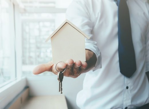 Hire A Good Property Manager