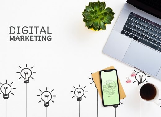 Business Owners Must Know About Digital Marketing