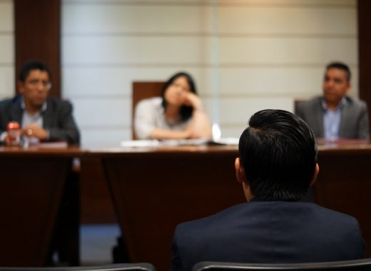 How To Testify At A Deposition