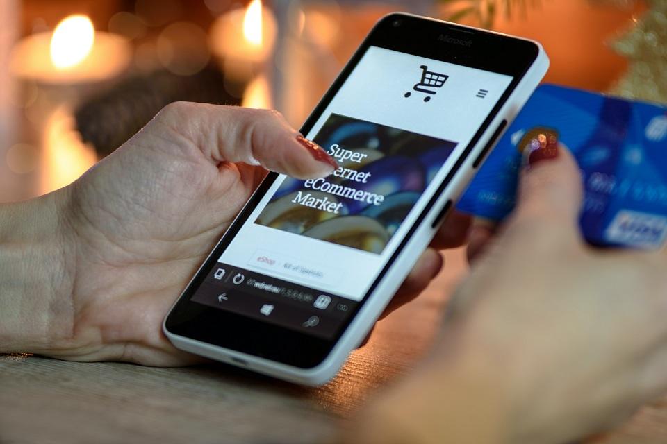 Best Platform & Offers For Digital Shop