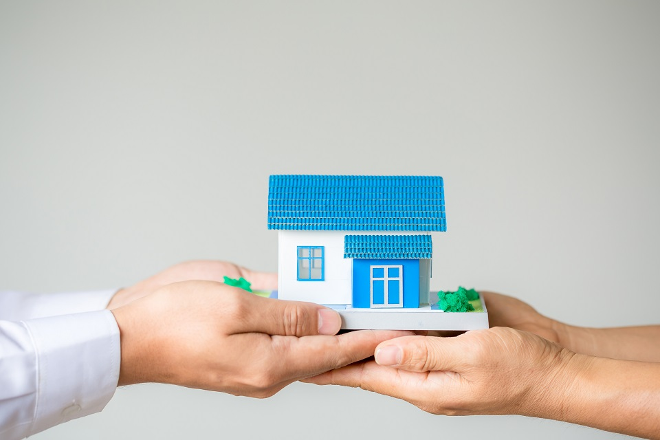 Tips To Sell Your Property Fast