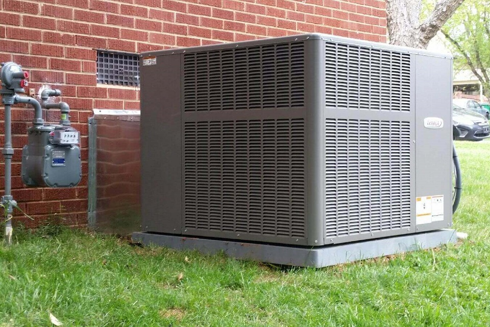 Keep Your HVAC System Healthy