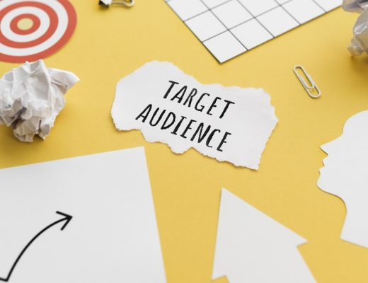 How To Connect With Your Target Customer