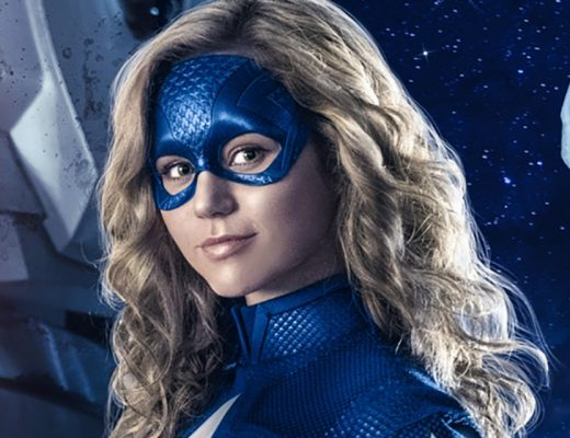 Reasons To Fall In Love With Stargirl
