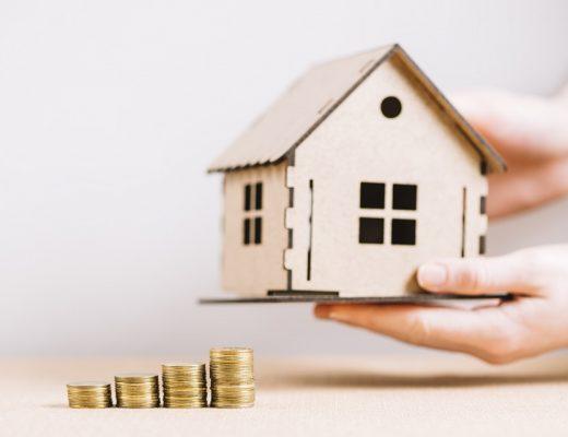 Construction Loans In California