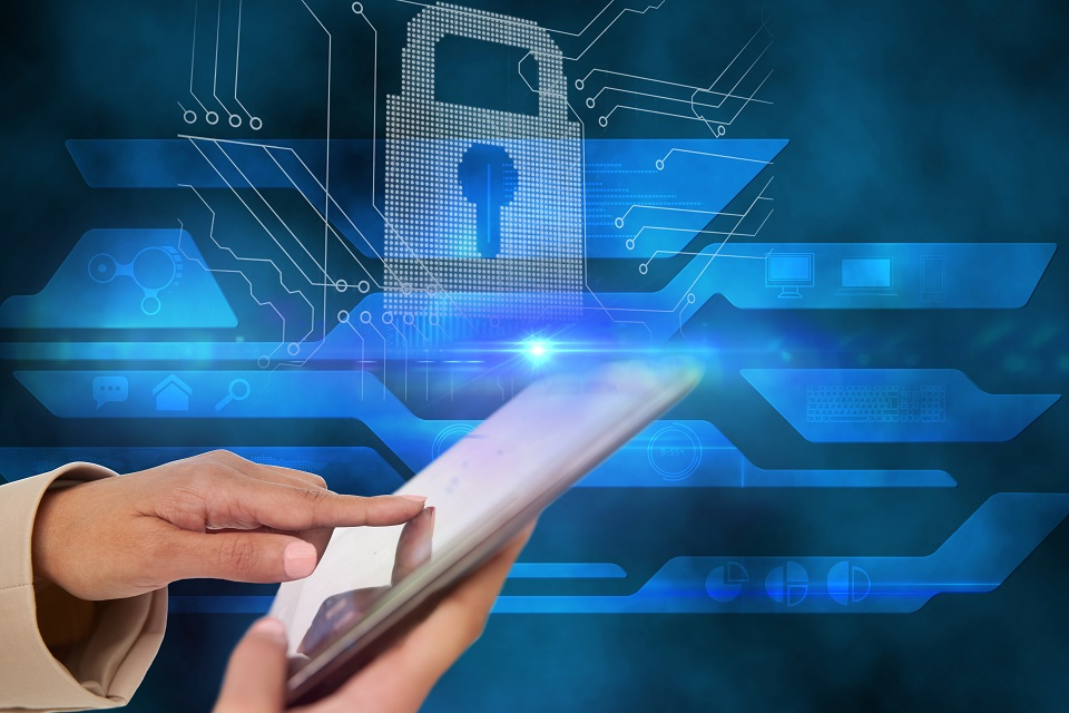 Prevent Email Security Breaches