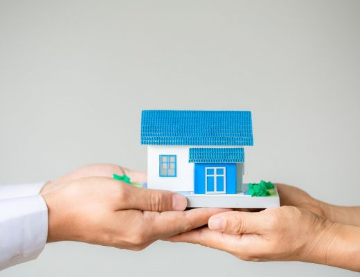Property Buying And Selling Companies