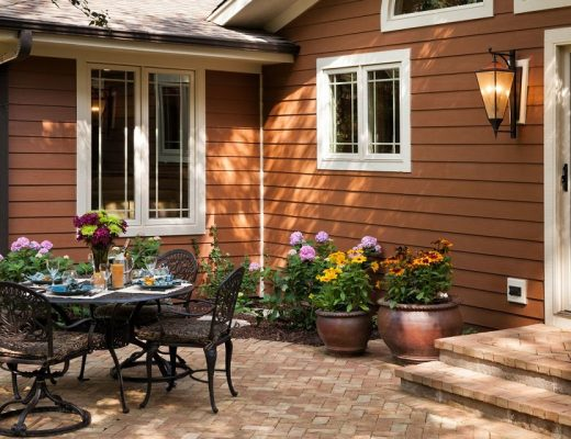 Backyard Features That Add Value To Your Home