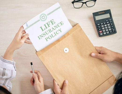 Young People Life Insurance Policies