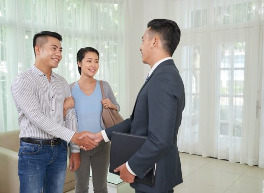 Challenges Facing Real Estate Agents